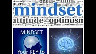 Mindset Weightloss Motivation - Meditation, Books, Helpful Tipps