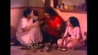 Naanaaga Naanillai Thaaye S P B & Ilayaraja rare duet
