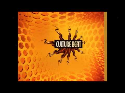 Culture beat inside out acoustic mix