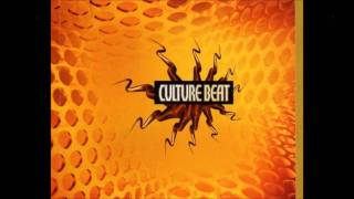 Culture Beat - Inside Out (Extended Mix)