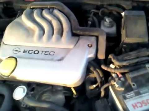 Более 467 объявлений о продаже подержанных опель вектра б на автобазаре в. Ria легко найти, сравнить и купить бу opel vectra b с пробегом любого года. 312 тыс. Км; сарны; газ/бензин, 1. 6 л. Скрипит, двигатель работает что на бензине,что на газу нормально,по. Opel vectra b 2. 2 dti 16v 2001.