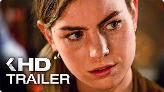 ARTHUR & CLAIRE Trailer German Deutsch (2018)