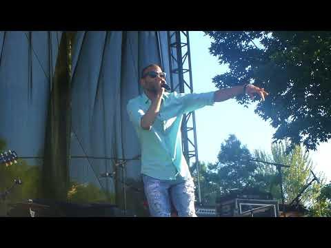 Trombone Shorty -