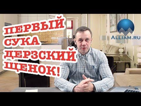 ЖЕСТЯК КОЛЛЕКТОР СОРВАЛСЯ С КАТУШЕК/НОВОЕ СЛОВО ОТ КАЛА | Как не платить кредит | Кузнецов | Аллиам