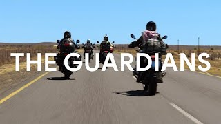 The Guardians | SEARCH ON