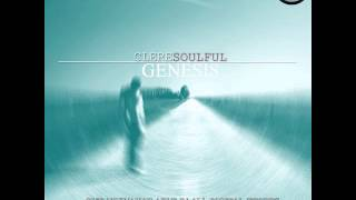 clere soulful -Genesis (originalmix)