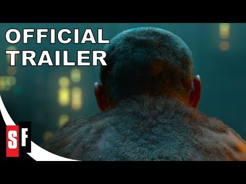 Guardians (2017) - [English] Official Trailer #2 (HD)
