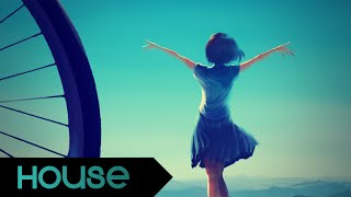 【House】Disco Fries ft. Hope Murphy - Born Ready (Halogen Remix) [PREMIERE]