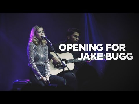 Free Download Ep #1 - Opening For Jake Bugg Mp3 dan Mp4