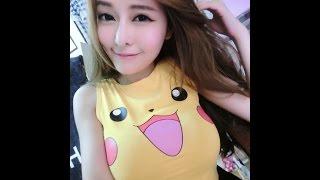 Pokemon Go | Thế giới hỗn loạn vì Pokemon Go