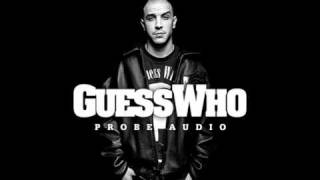Guess Who - Fuck ce vreau! with Lyrics [HQ]
