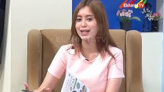 Ngobrolin Kesehatan Otak & Aneurisma Bersama Pak BTP, yuk!.