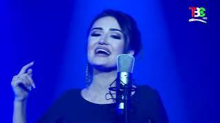 Sitora Abdurahmonova - Gap namezanad - 2018