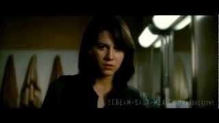 SCREAM 5 Trailer  2013