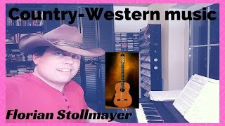Classic Cowboy Songs # Great Songs of the Wild West