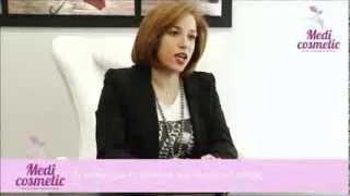 Γνωρίστε τη Σονόλυση! Αποκλειστικά στα Medi Cosmetic! Thumbnail