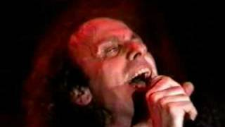 DIO - Gypsy (New York 2000)