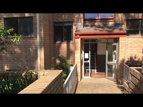 Rental Unit in Dee Why 2BR/1BA by Property Management Companies in Dee Why