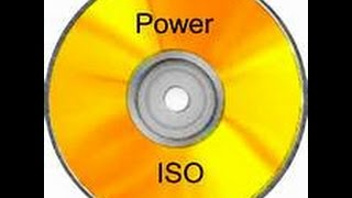 How To Create ISO Image Or File From DVD/CD/Files/Folder, create iso file from dvd, make iso from CD
