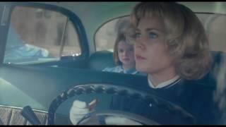 Большие глаза - смотри полную версию фильма бесплатно на Megogo.net