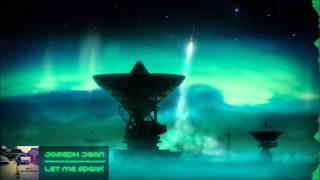 Baixar HD Glitch Hop: Joseph Dean - Let Me Speak