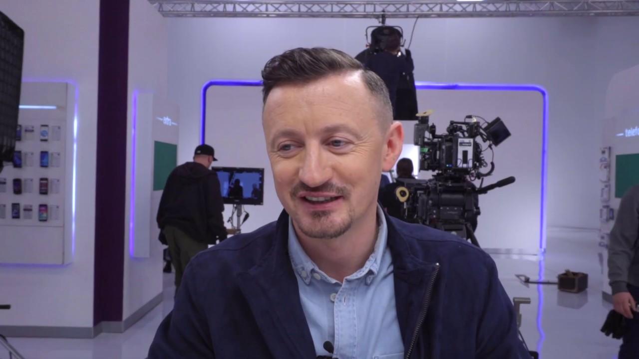 junior filmy mistrzowskie świat sex filmy HD