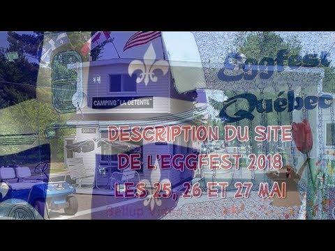 Mixe David Guetta au pacha club Ibiza 2de YouTube · Durée:  8 minutes 34 secondes