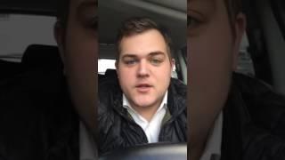 VIP группа Масиса Овсепяна