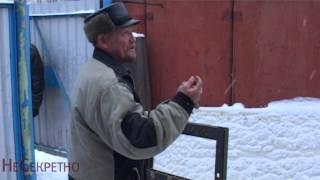 видео Ограждения в Перми