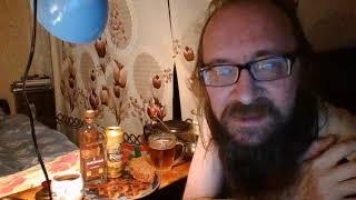Агата Кристи - Убийства по алфавиту (1 серия)