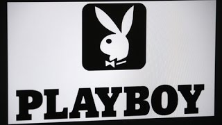 Playboy Cover-Up! No More Naked Ladies at Men's Magazine