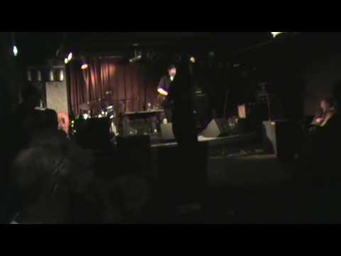 JoMo - Jen nia mondo (KEF-koncerto)