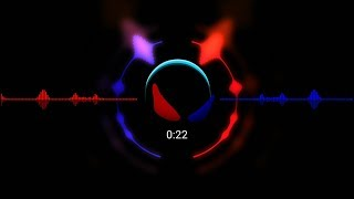 Turbo Blast! | EDM REMIX [ORIGINAL COMPOSITION]