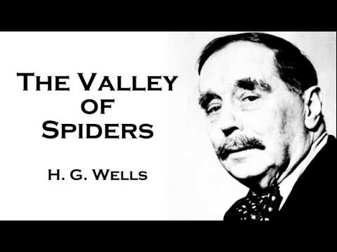 h g wells the stolen body Get this from a library twelve stories and a dream [h g wells] -- this is a collection of 13 short stories including the valley of spiders, a dream of armageddon and many others.