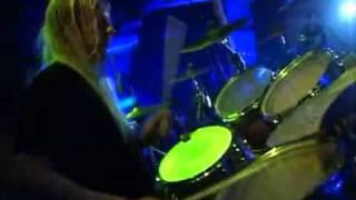 Arkona - Marena (Live)