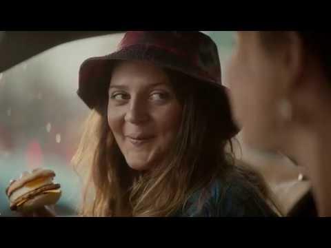 Good To Be Home | Breakfast | TV | McDonald's UK