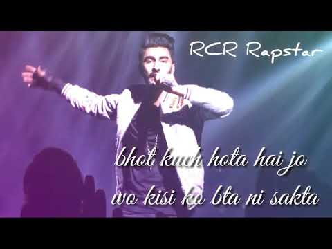 rcr-rapper-(hazaro-gum-shagya)-rap-song