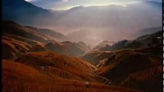 Vangelis - Chung Kuo