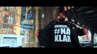 Ali Bumaye - #mmmNaKlar