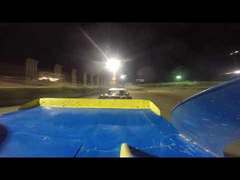 8 25 18 mod mini main Rattlesnake Raceway part 2
