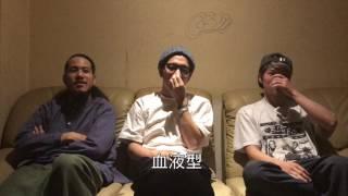 Age Factory「金曜夜には」Vol.1 thumbnail