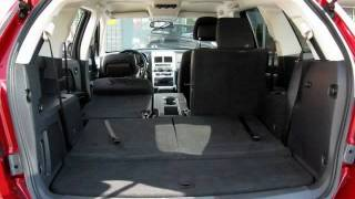 2017-Dodge-Jorney-concept-1 Dodge Journey 8 Passenger