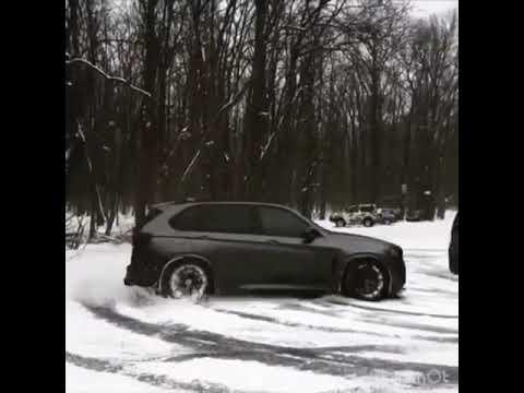 X5 drift _ ❤