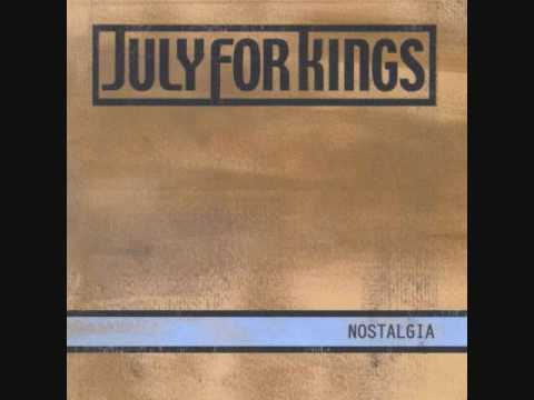 july-for-kings-the-distance-artzychik