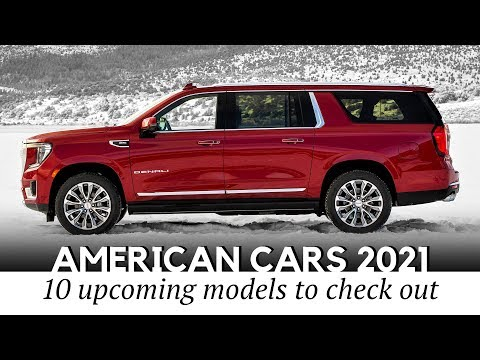 10-upcoming-american-cars-preparing-to-compete-in-suv-and-truck-segments-of-2021