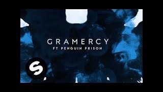 Gramercy ft. Penguin Prison - Unbelievable Love