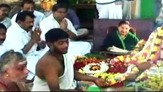 partymen-pray-for-jayalalithaa-as-d-day-in-assets-case-nears