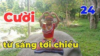 Tuyển tập truyện cười HAY NHẤT  Việt Nam - Nghe Là Cười - Truyện cười ngắn nghe giúp tăng tuổi thọ