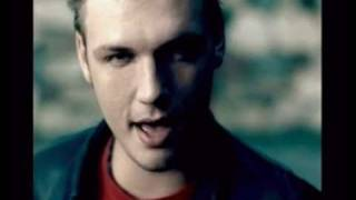 "Nick Carter ""Not The Other Guy"" Music Video"