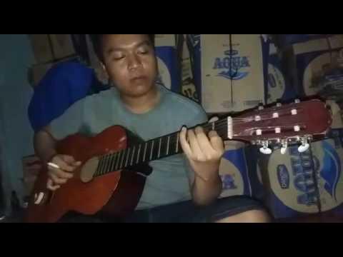 Instrumen Acha - manghitung hari